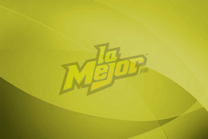 La mejor Colima
