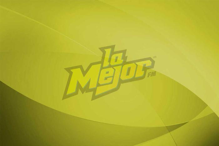 La mejor Mérida