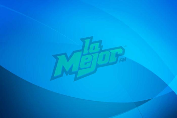 La mejor Monterrey