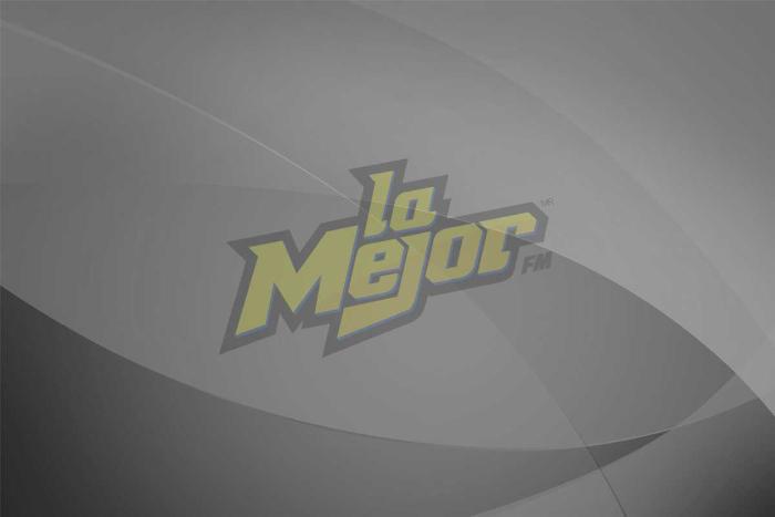 La mejor Reynosa