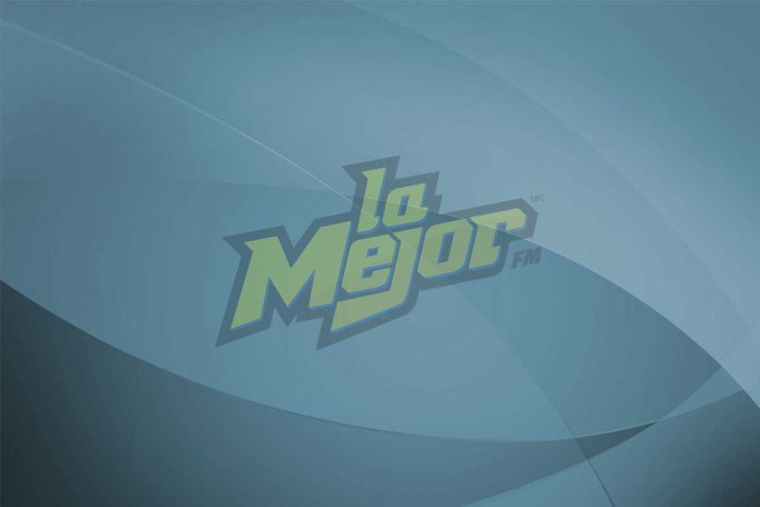 La mejor San Luis de La Paz